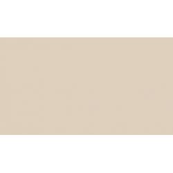 Акриловая краска Enot, цвет Заяц