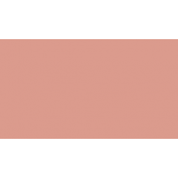 Акриловая краска Enot, цвет Лиса