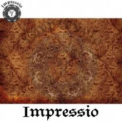 Декупажная карта Impressio 7503