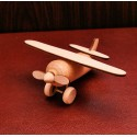 Самолетик №1
