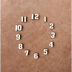 Набор Цифры -2