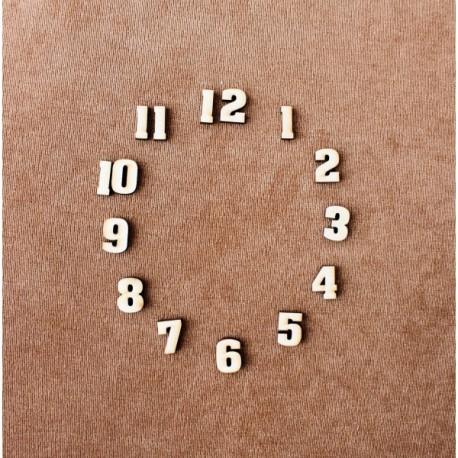 Набор Цифры -2, купить