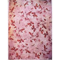 Рисовая бумага Цветы вишни