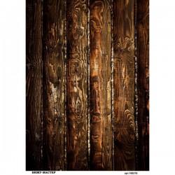 Рисовая бумага Дерево. фон