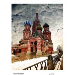 Рисовая бумага Москва