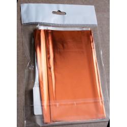 Трансферная поталь CraftPremier Темно-оранжевый