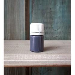 Акриловая краска универсальная Фиолетовый графит 10 мл
