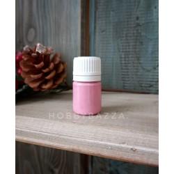 Краска акриловая 10 мл Розовый