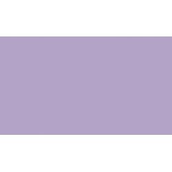 Акриловая краска Enot, цвет Бабочка