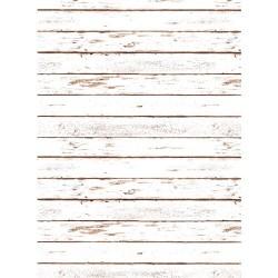 Рисовая бумага Текстура Дерева