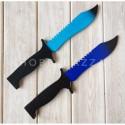 Нож Боуи CS GO