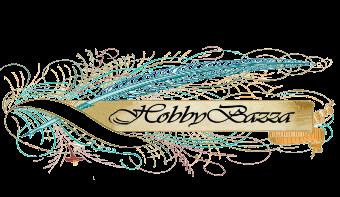 Интернет магазин  HobbyBazza